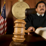 A Brief Q&A on Prosecutorial Discretion