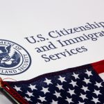 A Brief Overview of Temporary Work Visas