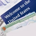 The US Visa Waiver Program: Who Qualifies?