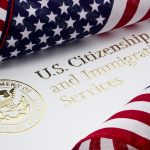A World of Possibility: A Brief Guide to U.S. Nonimmigrant Visa Options