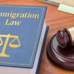 What Nonimmigrant Visa Holders Need to Know About Change of Status