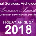 Sanchez-Roig Law, PA to Support New American Awards Gala